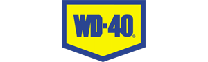 wd40 2